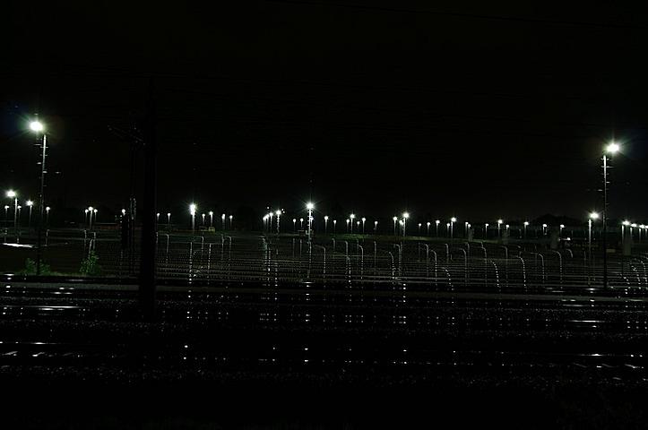 lichtstrassen-01