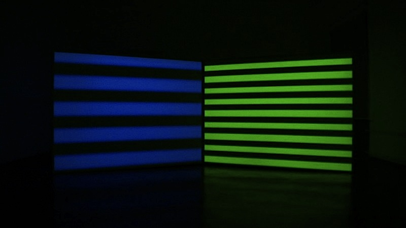 stoerfarben_02